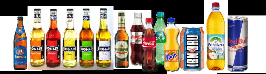 Beverages_Banner