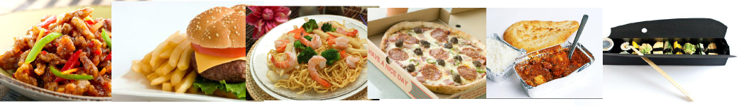FoodWall_banner